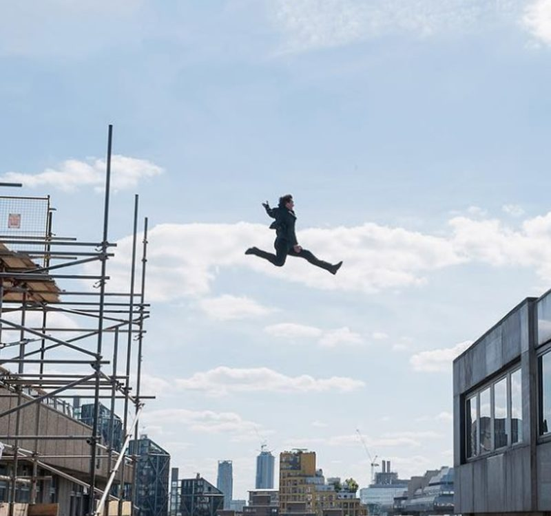 Mission-Impossible-Fallout---The-Mermaid-London